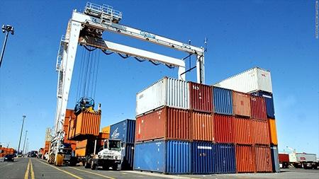 dịch vụ xuất nhập khẩu tại tphcm (hcm)