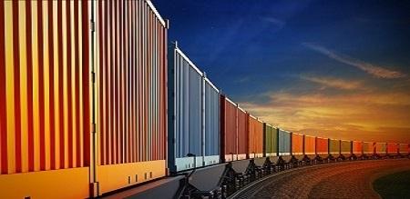 Hoạt động Dịch Vụ Logistics chuyên nghiệp – Goldwell Logistics