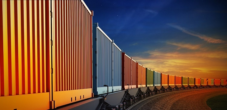 Logistics services in Hochiminh